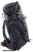 Berghaus Arete 45 Backpack Carbon